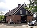Oud-Alblas GM Noordzijde 18.jpg