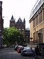 Oudaen vanaf Drakenburgstraat.jpg
