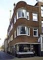 Oude Boteringestraat 47 - Butjesstraat 12-12a.jpg