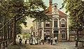 Oude Raadhuis - Hillegom.jpg