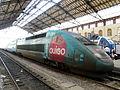 Ouigo TGV Duplex 762 Marseille.JPG