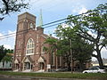 Our Lady of Good Council Church New Orleans Mch07.jpg