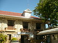 Our Lady of the Assumption Parish Church, Magondon, Cavite 19.JPG