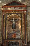 Ourense, catedral 03-65.JPG