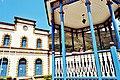 Ouro Preto (9974682683).jpg