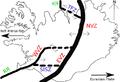 Outline of Iceland Deformation Zones.png