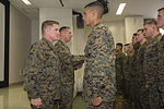 Outstanding Marine wins Bulk Fuel Specialist of the Year 141203-M-ZZ999-002.jpg