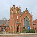 Outwood Methodist Church (25711810236).jpg