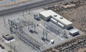 Overhead View of Tehachapi Energy Storage Project, Tehachapi, CA.png