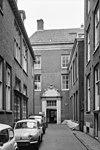 overzicht - amsterdam - 20021021 - rce