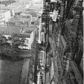 Overzicht van de noordzijde van het schip en het transept - 's-Hertogenbosch - 20425382 - RCE.jpg