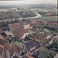 Overzicht vanaf de kerktoren naar het zuidoosten - Buren - 20375169 - RCE.jpg