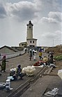 Overzicht vuurtoren - Accra - 20375374 - RCE.jpg