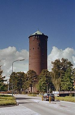 Overzicht watertoren - Made - 20335208 - RCE.jpg