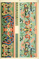 Owen Jones - Examples of Chinese Ornament - 1867 - plate 010.png