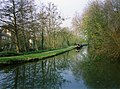 Oxford canal - geograph.org.uk - 882716.jpg