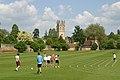 Oxford playground - panoramio.jpg