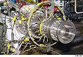 Oxidizer preburner.jpg
