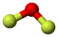 Oxygen-difluoride-3D-balls.png