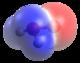 Oxywater-elpot-transparent-3D-balls.png