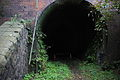 Oyashirazu Tunnel Niigata JPN 002.jpg