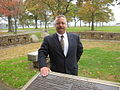 Oyster Bay Theodore Roosevelt Memorial Park.jpg