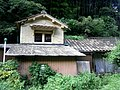 Oze, Iwakuni, Yamaguchi Prefecture 741-0091, Japan - panoramio (30).jpg