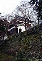Ozu Castle Daidokoro-yagura.jpg