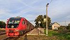 Ozyory 08-2016 img10 railway station.jpg