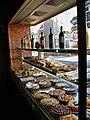 Pâtisserie à Barousse.jpg