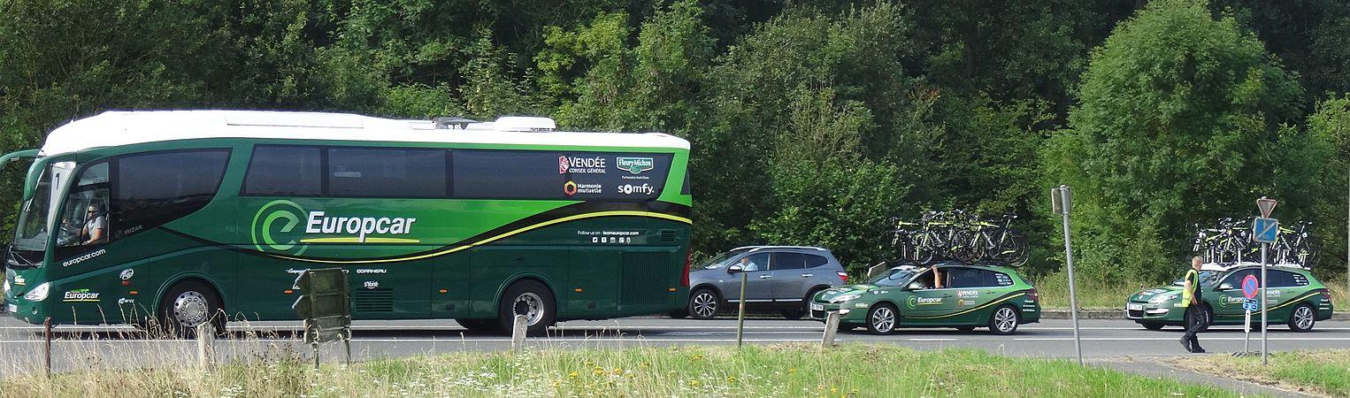 Péronnes-lez-Antoing (Antoing) - Tour de Wallonie, étape 2, 27 juillet 2014, départ (B13).JPG