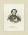 P.T. Barnum (NYPL Hades-167043-423330).tiff