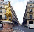 P1000395 Paris I Rue des Pyramides reductwk.JPG