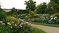 P1010229 Compiègne, parc du château de Compiègne (8381354346).jpg