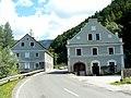 P1020326 Radwerk XI Schmelzerhaus links.JPG