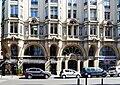 P1020532 Paris VI Rue Danton n°1 rwk.JPG