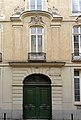 P1180443 Paris VI rue Saint-André-des-Arts n49 rwk.jpg