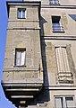 P1200863 Paris IV rue des Lions-St-Paul n18 rwk.jpg