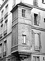 P1200872 Paris IV rue St-Paul n3 rwk.jpg