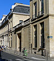 P1210114 Paris III rue des Archives n60 rwk.jpg