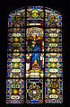 P1250515 Paris IV eglise St-Louis vitrail bis rwk.jpg