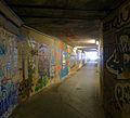 P1260574 Paris XIV gare Ouest-Ceinture souterrain rwk.jpg
