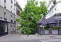 P1260981 Paris XVIII rue Abbe-Patureau rwk.jpg