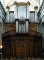 P1280101 Paris IV eglise ND Blancs-Manteaux orgue tribune rwk.jpg