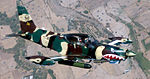 PAF SF-260 TP Light Attack Aircraft.jpg