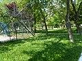 PARK - panoramio (3).jpg