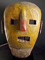 PC047712 Polychrome helmet mask, Sukumu mask, Sukumu people, Tanzania (11218575905).jpg