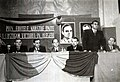 PCR–PSDR summit, Paris Cinema, Bucharest, 1946-10-23, FOCR -FA136.jpg