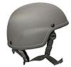 PEO Soldier Enhanced Combat Helmet profile.jpg
