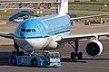 PH-AKB KLM Airbus A330 (8077670563).jpg